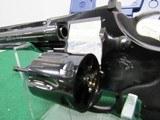 Scarce Blued Colt King Cobra 6 Inch Barrel 357 Magnum - 9 of 9