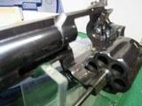 Scarce Blued Colt King Cobra 6 Inch Barrel 357 Magnum - 8 of 9