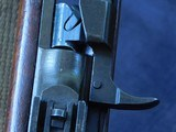 WW2 Winchester M1 Carbine 1944 Production 30 cal. Extra Fine 98% ++ - 9 of 15