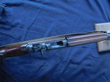 WW2 Winchester M1 Carbine 1944 Production 30 cal. Extra Fine 98% ++ - 14 of 15