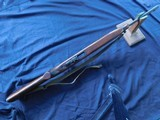 WW2 Winchester M1 Carbine 1944 Production 30 cal. Extra Fine 98% ++ - 13 of 15