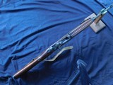 WW2 Winchester M1 Carbine 1944 Production 30 cal. Extra Fine 98% ++ - 12 of 15