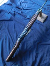 WW2 Winchester M1 Carbine 1944 Production 30 cal. Extra Fine 98% ++ - 15 of 15