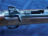 WW2 Winchester M1 Carbine 1944 Production 30 cal. Extra Fine 98% ++ - 11 of 15
