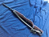 WW2 Winchester M1 Carbine 1944 Production 30 cal. Extra Fine 98% ++ - 1 of 15