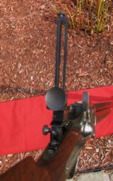 C Sharps Model 1874 Long Range Sporter in 50-140 - 6 of 7