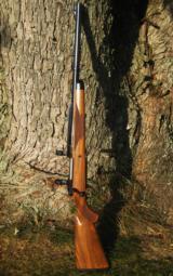 Ruger RSM Magnum in 458 Lott-like new - 1 of 10