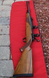 Ruger RSM Magnum in 458 Lott-like new - 6 of 10
