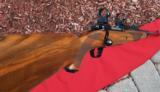 Ruger RSM Magnum in 458 Lott-like new - 4 of 10