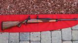 Ruger RSM Magnum in 458 Lott-like new - 3 of 10