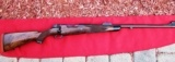 Griffin & Howe Mauser 375 H&H-New Build