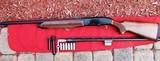 Beretta 300 ST Clays Shotgun, 2 BBL Set - 5 of 7