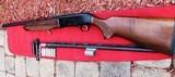 Beretta 300 ST Clays Shotgun, 2 BBL Set - 6 of 7