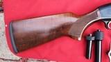 Beretta 300 ST Clays Shotgun, 2 BBL Set - 3 of 7