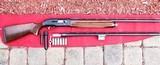 Beretta 300 ST Clays Shotgun, 2 BBL Set - 1 of 7