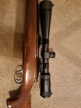 Remington M700 BDL .223 - 5 of 7