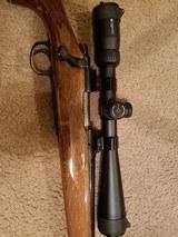 Remington M700 BDL .223 - 6 of 7