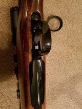 Remington M700 BDL .223 - 2 of 7