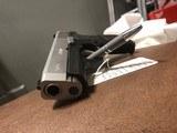 Kahr CW9 Semi Auto Pistol - 6 of 6