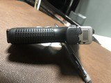 Kahr CW9 Semi Auto Pistol - 5 of 6