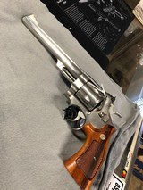 Smith & Wesson 629-1 44 Mag Revolver