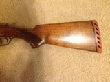 Fox sterlingworth 16 gauge - 3 of 3