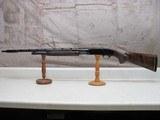 winchester model 42 skeet, 410 bore