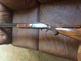 Remington Model 32TC
