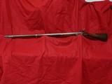 St. Etienne Charleville Musket - 8 of 8
