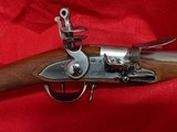 St. Etienne Charleville Musket - 2 of 8