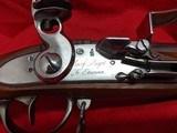 St. Etienne Charleville Musket - 1 of 8
