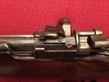 Georg Seelig 8mm Mauser - 7 of 15