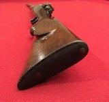 Georg Seelig 8mm Mauser - 14 of 15