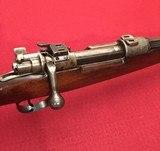 Georg Seelig 8mm Mauser - 5 of 15