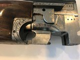 Browning Belgium 20 gauge O/U Superposed Diana Shotgun - 6 of 12