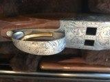 Browning Belgium 20 gauge O/U Superposed Diana Shotgun - 5 of 12