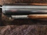 Browning Belgium 20 gauge O/U Superposed Diana Shotgun - 12 of 12