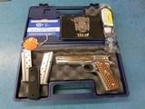 Colt 1911 Dragon 38 Super--Talo - 6 of 6