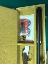 Winchester model 101 Pigeon Grade (XTR) 20ga. - 6 of 10
