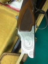 Winchester model 101 Pigeon Grade (XTR) 20ga. - 1 of 10