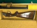 Winchester model 101 Pigeon Grade (XTR) 20ga. - 8 of 10
