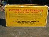 PETERS RUSTLESS .41 CAL. LONG COLT - 2 of 7