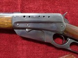 WINCHESTER 1895 30-03 - 7 of 10