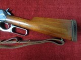 WINCHESTER 1895 30-03 - 6 of 10