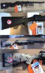 Savage 10 ML-II Smokeless Powder In-Line Muzzleloader - 1 of 1