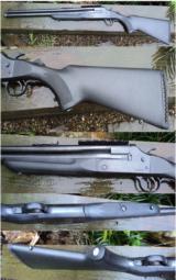 Savage 24 Rifle/Shotgun Combo - 1 of 1