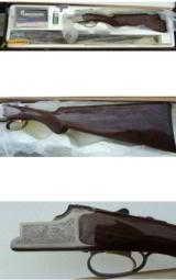 Browning Citori Lightning Grade III - 1 of 15
