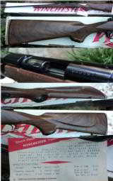 Winchester Model 70 Classic Sporter - 1 of 15