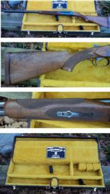 """Winchester Model 21 SxS 12ga 30"""" Barrels- 1 of 15"""