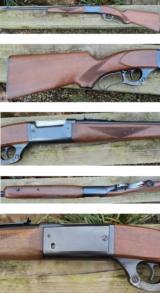 Savage 99R - 1 of 15
